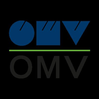 Omv vector logo