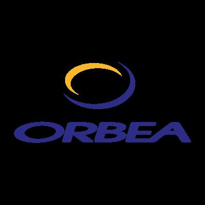 Orbea vector logo