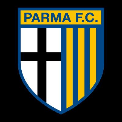 Parma logo vector