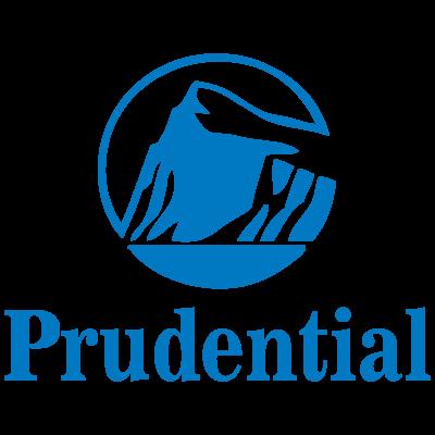 Prudential real estate vector logo