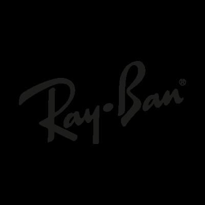 Ray-Ban vector logo