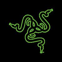 Razer Logo .EPS
