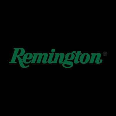Remington vector logo