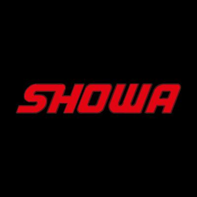Showa vector logo
