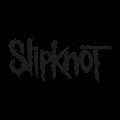 Slipknot vector logo