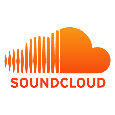 SoundCloud logo vector