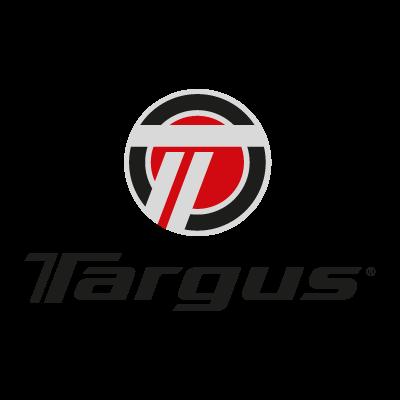 Targus vector logo