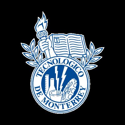 Tec de Monterrey vector logo