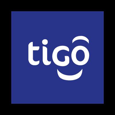 Tigo vector logo