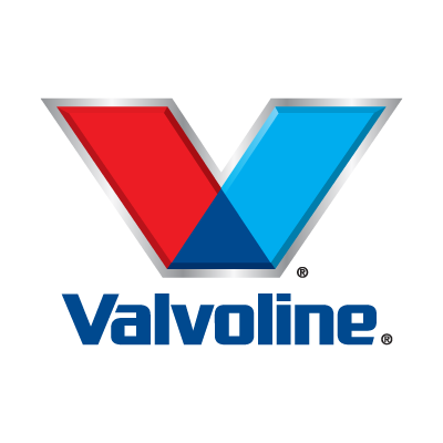 Valvoline logo vector in (.EPS, .AI, .CDR) free download
