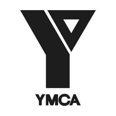 YMCA vector logo
