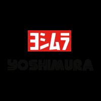 Yoshimura vector logo