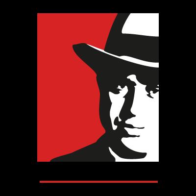 Al Capone vector logo