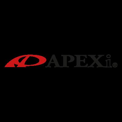 Apexi vector logo