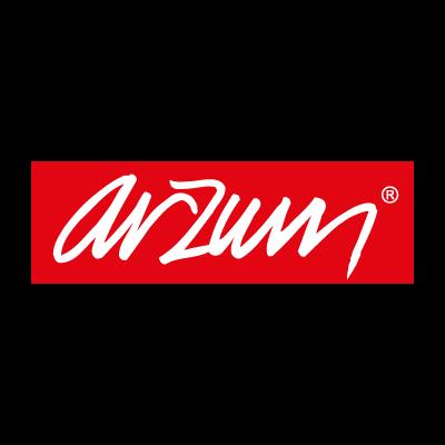Arzum vector logo