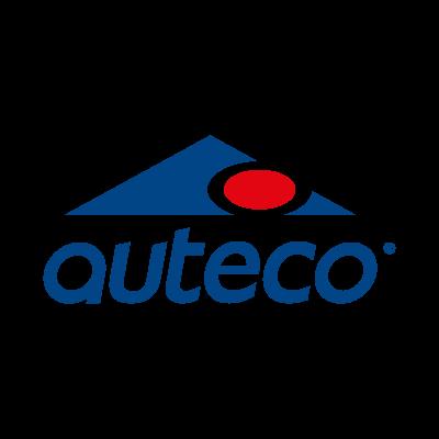 Auteco (.EPS) vector logo