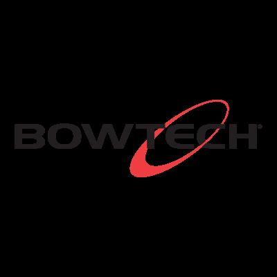 Bowtech logo vector