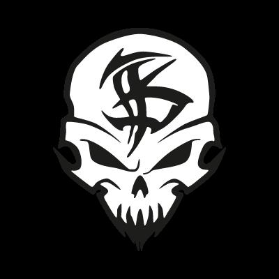 Byerly vector logo