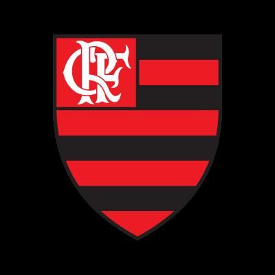 Clube de Regatas do Flamengo logo vector
