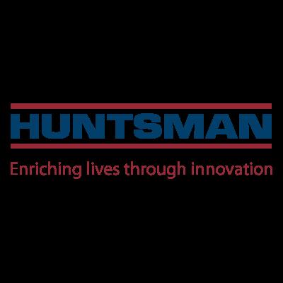 Huntsman logo vector