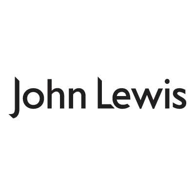 John Lewis logo vector