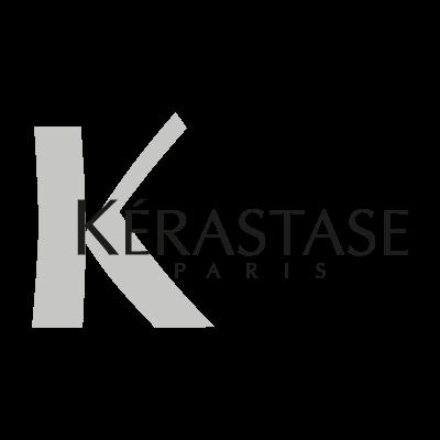 Kerastase Paris vector logo