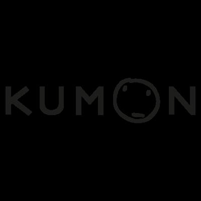 Kumon vector logo