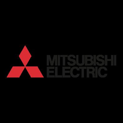 Mitsubishi Electric vector logo