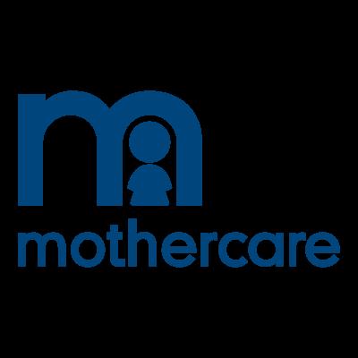 Mothercare logo vector
