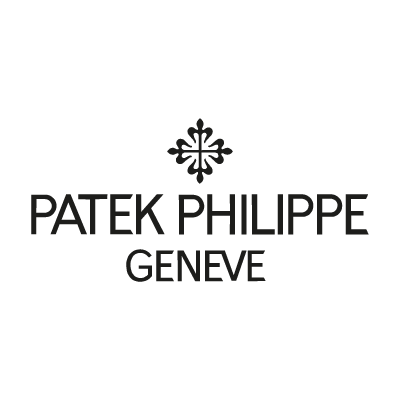 Patek Philippe vector logo