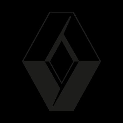 Renault Lines logo