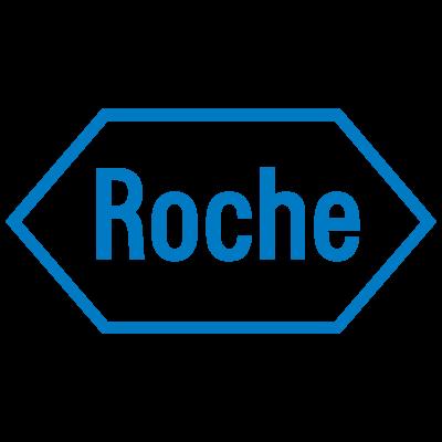 Roche vector logo