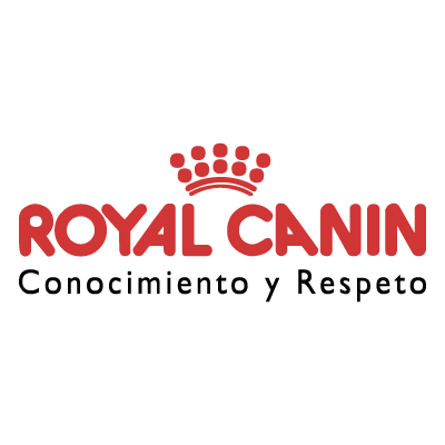 Royal Canin vector logo