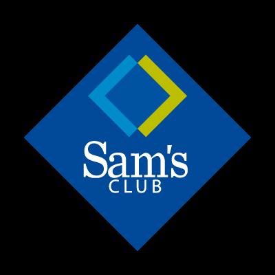 Sam's Club vector logo