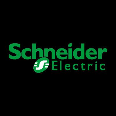 Schneider Electric vector logo