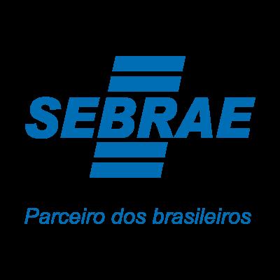Sebrae vector logo