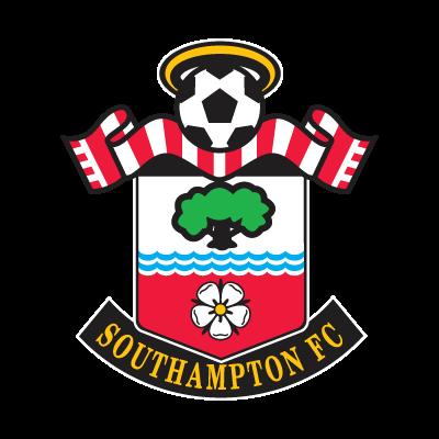 Southampton F.C logo vector