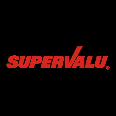 Supervalu logo vector