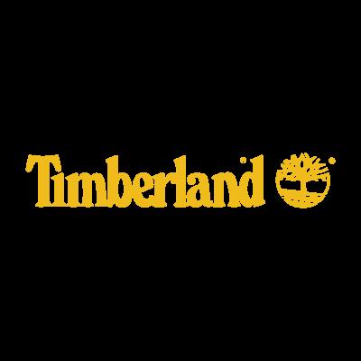 Timberland (.EPS) vector logo