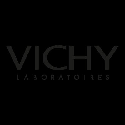 Vichy vector logo