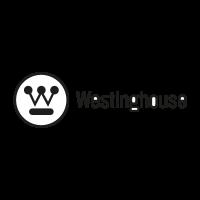 Westinghouse vector logo free