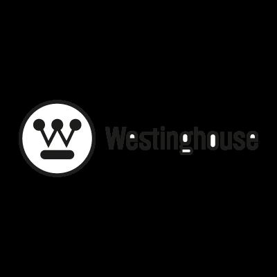 Westinghouse vector logo