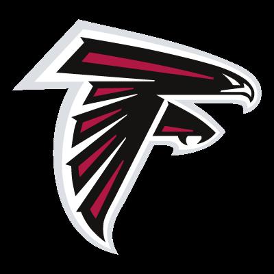 Atlanta Falcons logo vector