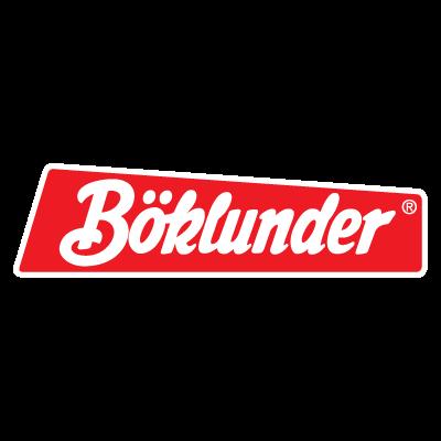 Boklunder logo