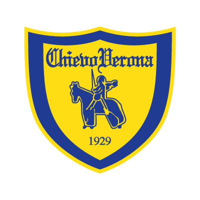 Chievo logo vector