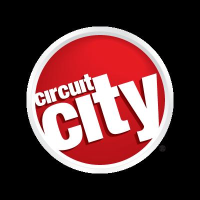 Circuit City Stores logo vector
