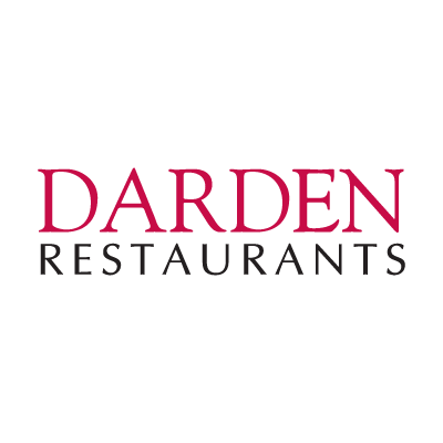 Darden logo vector