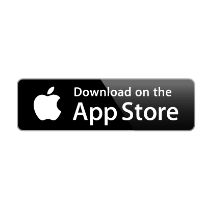 Download on the App Store vector