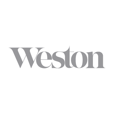 George Weston logo vector