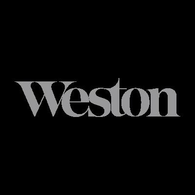 George Weston logo